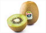 新西兰绿奇特果