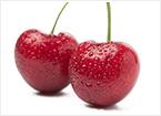 智利红樱桃
